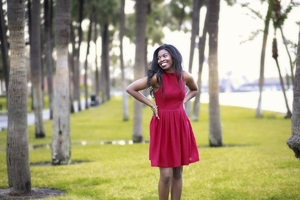 Personal Branding Photography for Entrepreneuers